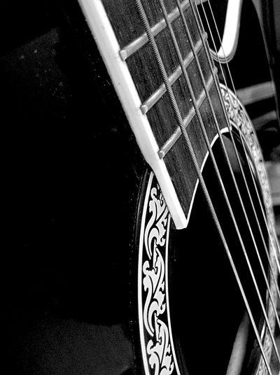 Guitar Ovationguitars