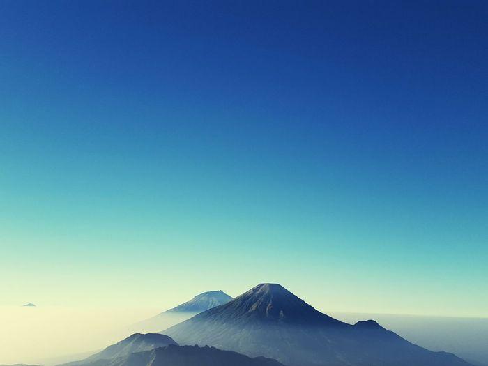 prau mountain EyeEm Selects Mountain Blue Mountain Peak Sky Landscape Mountain Range Volcanic Landscape Volcanic Rock Geyser East Java Province Big Island - Hawaii Islands Geology Active Volcano Volcanic Activity Volcano Volcanic Crater Tea Crop Foggy Kilauea Bromo-tengger-semeru National Park Lava Erupting