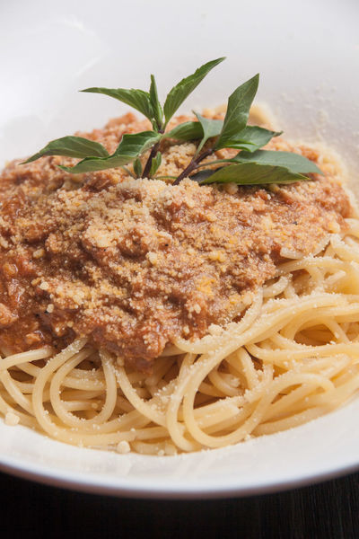 spaghetti bolognese Spaghetti Close-up Food Food And Drink Freshness Indoors  Italian Food No People Pasta Plate Ready-to-eat Spaghetti Bolognese
