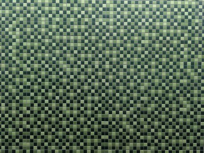 Green multiple