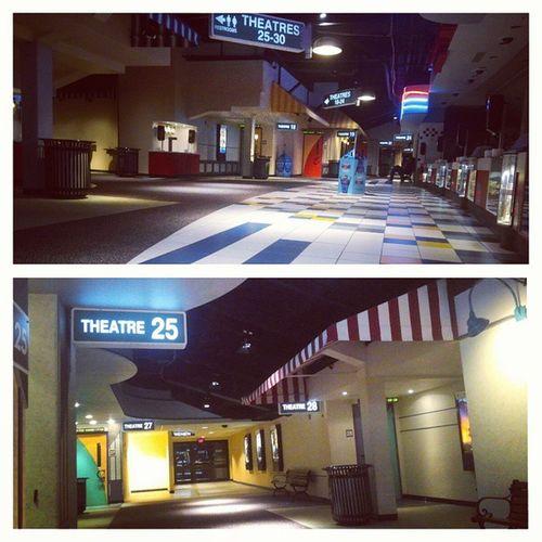 AMC Theatres in Chicago 😎😃📹🎥 AMC Cinema Theathre Theatre MOVIE Movies 3D Chicago Illinois USA Fun Entertainment Popcorn Enjoy Huge Instapic Instacinema Hollywood Bollywood