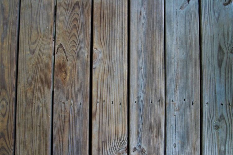 Background Backgrounds Close Up Nails Rustic Texture Wood Wood Plank Wood Porch