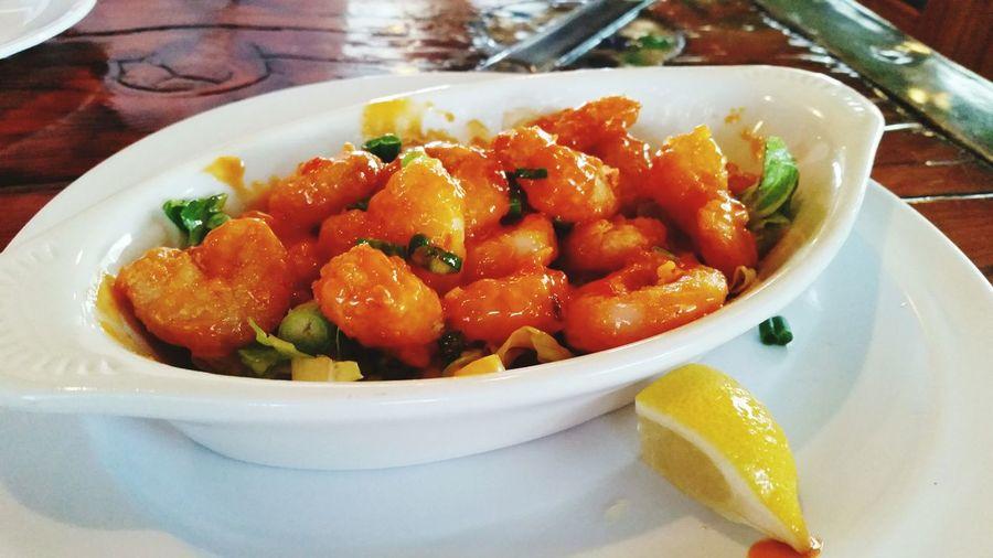 BoomBoomShrimp Foodporn Shrimp BestShrimpever