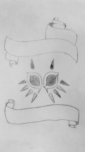 Zelda Majorasmask Intaglio The Flow Of Time Is Always Cruel