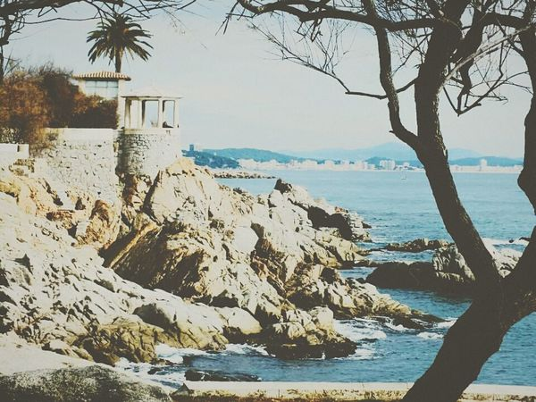 This is my home ^_^ Forever Love ♥ Boring Time Wetter Sonne Genießen Bikini Time❤ SPAIN