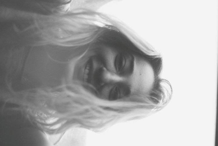 angel EyeEm Selects EyeEmNewHere EyeEm eyeemphoto EyeEm Best Shots Angel White Background Human Eye Eyelash Human Face Young Women Headshot Portrait Human Nose Eyeball Iris - Eye Hazel Eyes  Vision Eyelid Thoughtful