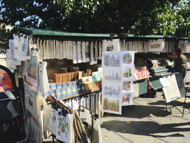 Sunlight Day No People Nature Text Tree Communication For Sale Retail  Street Market