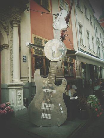 Latvia Riga рига Riga