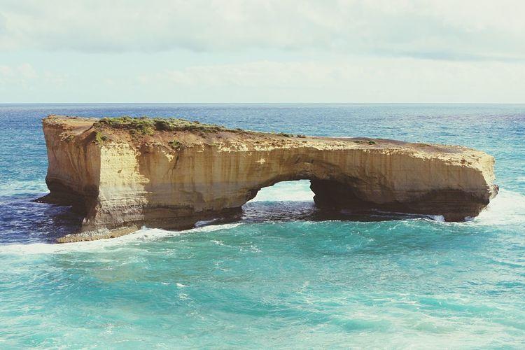 Twelveapostles Australian Australia Great Ocean Road Travel Photography Travel Mountain Ocean View