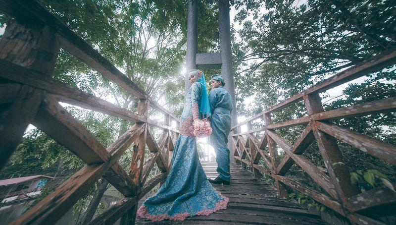 A malay couple photoshoot Shot On Sony A7 Iii Kedayan Wedding Malay Malay Couple Malay Wedding Malaysia Muslim Wedding Outdoor Photoshoot