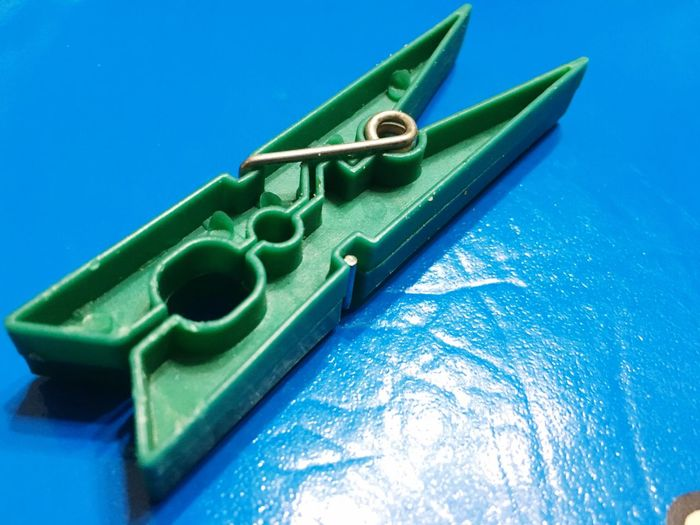 Blue Green Color Childhood No People Education Day Learning Multi Colored Nautical Vessel Indoors  Close-up