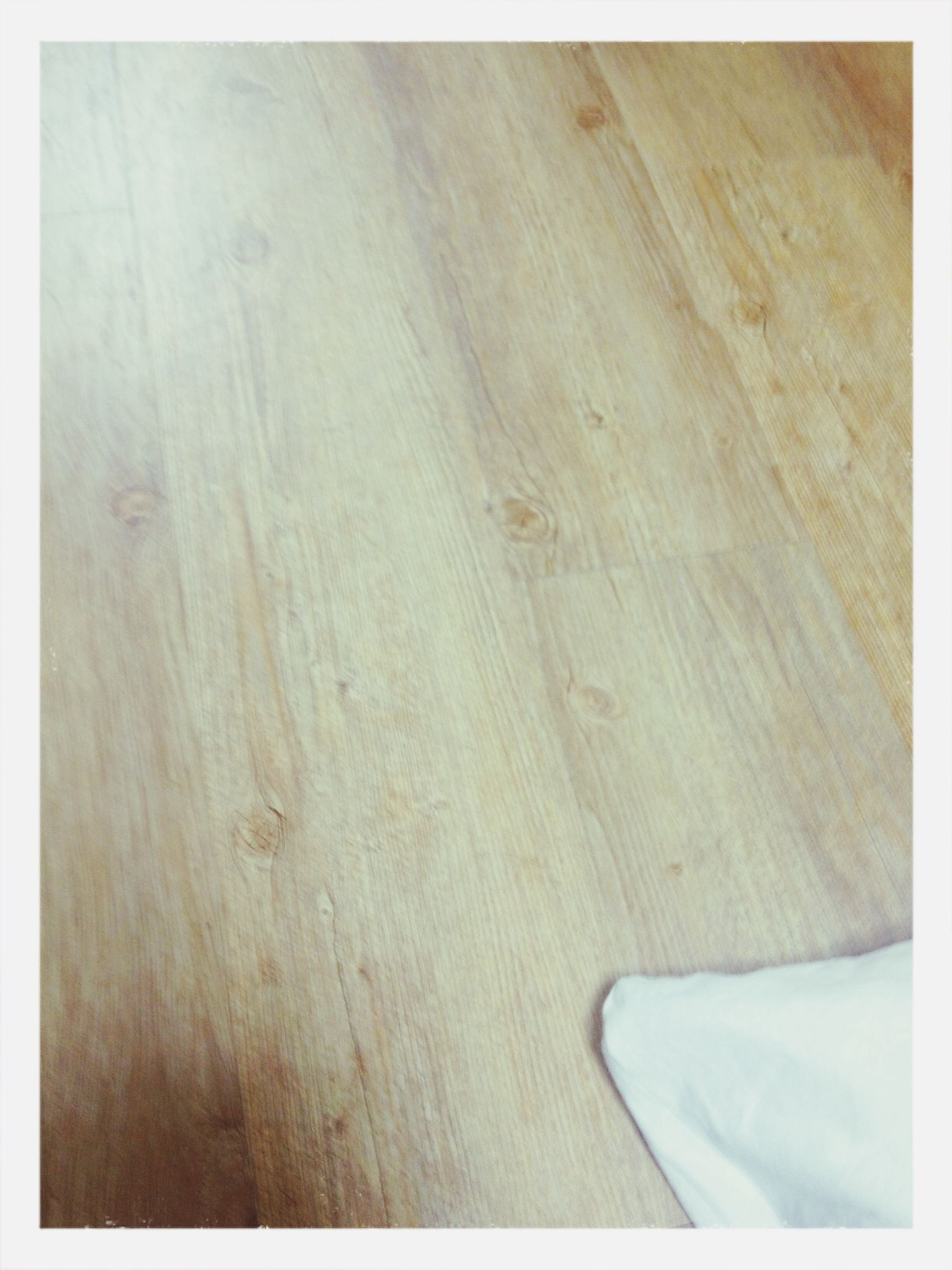 wood - material, transfer print, wooden, full frame, auto post production filter, wood, textured, backgrounds, plank, high angle view, close-up, brown, pattern, indoors, no people, day, hardwood floor, sunlight, flooring