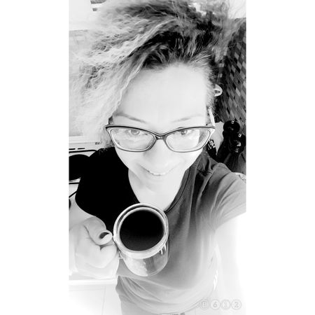 Morning coffee .. Coffee Cup Coffee - Drink Uglygirl  Today's Hot Look Lifestyles Helloworld Hi Goodmorning OpenEdit Smile ✌ One Young Woman Only EyeEm Gallery Fitnesslifestyle  Thatsme ❤️ ImStrong Turkey Fitnessgirl Happines Happiness Beauty Breath Style ✌ Illbeok Goodmorning EyeEm  Portrait