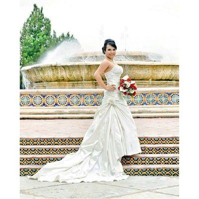 Bridal Boda Wedding NuevoLaredo weddingdress