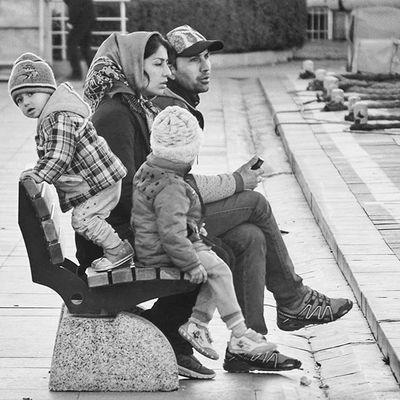 Bnw Bnw_captures Street Kadıköy Walking Aşk Yağmur Sevgili Sevgi Bnw_life Bnwportrait Blackandwhite Syria  Syrian Black White Monochrome Bwoftheday Blancinegre Blancoynegro Bwstyles_gf Bwbeauty Bandw Irox_bw Noir noiretblanc photoaday photooftheday photo