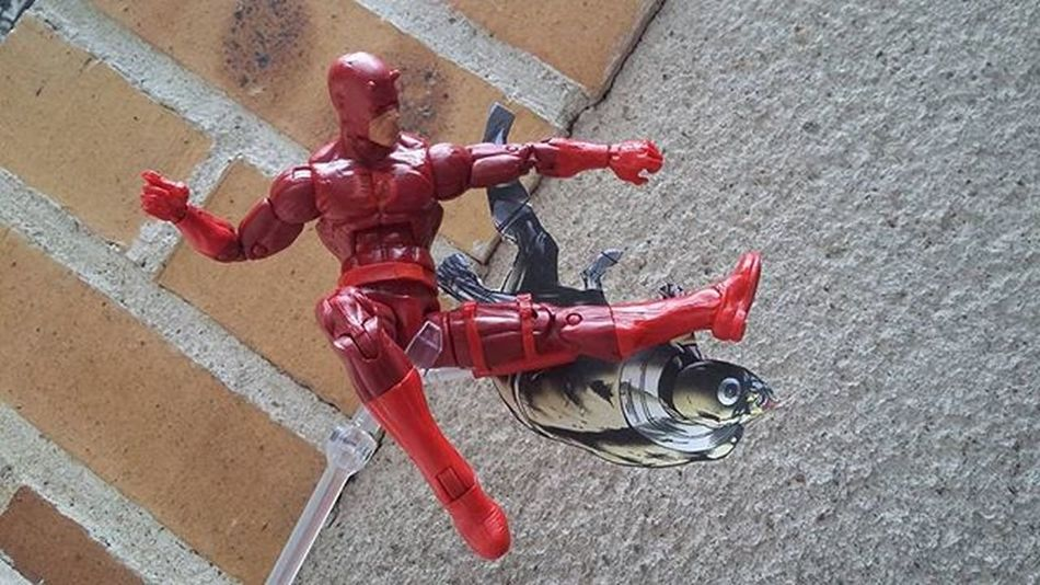 Just finished Daredevil' season 2 ! It was awesome. I loved the Punisher, definitely hoping to see more of him in the future. Looking forward for season 3 !! Daredevil Bullseye Mattmurdock Marvel Marveluniverse Marvellegends Toyphotography Toycollector Toypops Toyslagram Instatoys Ap_picks Thefigureverse Toyleague Toyplanet ACBA Articulatedcomicbookart Acbafam Acbaglobal Anarchyalliance Toysaremydrug Toptoysphoto Tgif_toys Toyoutsiders Toydiscovery toysphotogram toygroup_alliance ToyBoners TOYZ_ZONE TZ_ATA