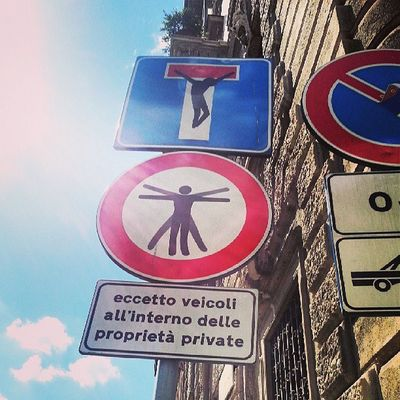 Milan Italy Milan 30trips .com Travel travelers vacationexplorer mytravelgram