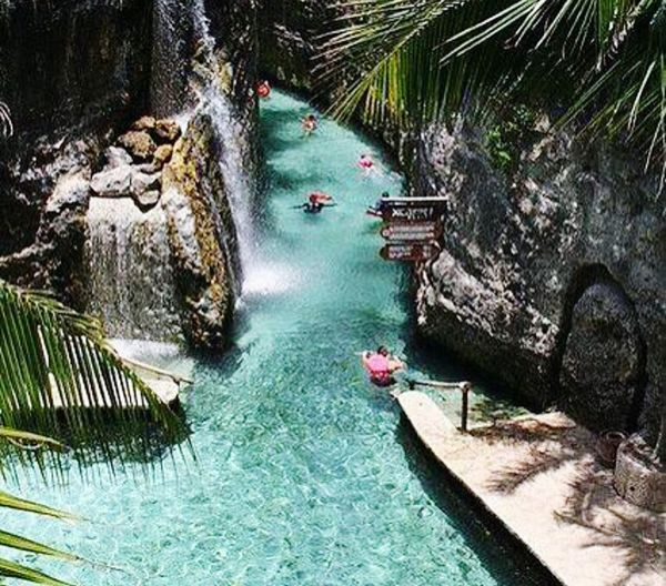 Riveramaya Mexico Relaxing Hello World Follow4follow Love ♥ Believe Cute♡ VivaMexivo! Mexico City