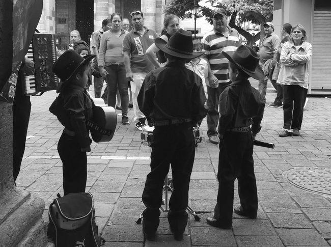 Three little men Streetphoto Street Photography Black & White NEM Street Monochrome Blackandwhite NEM Black&white Streetphotography Streetphoto_bw Street Life