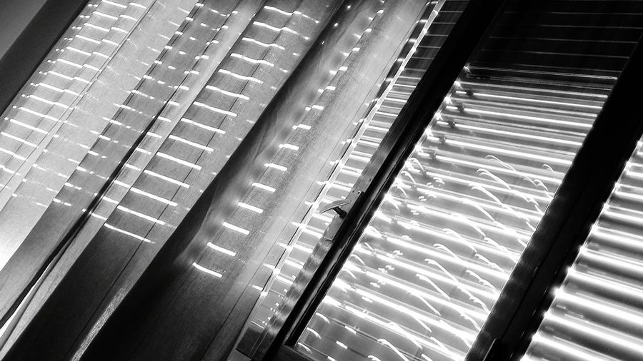 Check This Out Black & White Taking Photos EyeEm Best Shots - Black + White Sunbeams Shadows & Lights Through The Window Interior Design Jailhouses waiting for a shadow Creative Light And Shadow Mobile Photography Mobile_photographer My Favorite Photo Hanging Out Blackandwhite Thecreative The Architect - 2017 EyeEm Awards
