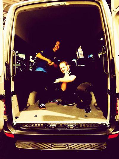Teenage Boys Phoenix Az Beautifil Photography 👌🏽💙 Funfun Car Show AdventureThatIsLife Next Generation Gangtsa Mercedesvan Beautiful ♥ FunAllAround Inspired By Beauty Focus On Details