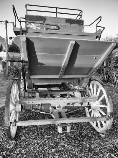Old wagon Historic Wagon Mode Of Transport Old Coach Old Wagon Outdoors Transportation Vintage Transport Vintage Wagon Wagon