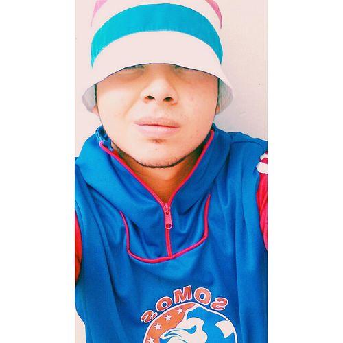 Olimpia Tricolor SomosHonduras DaleLeón 100%fiel Life