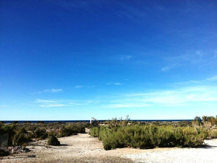 Taking Photos Hi! Marea Arriba📷🐋 Patagonia Argentina Te Sigo💬 Rancho Don Bosco