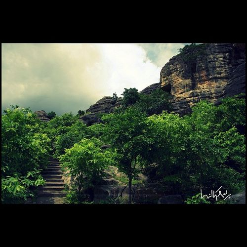 Pandava's hill Ihithro Warangal Village Adventure beautiful nature rocks roadtrip photography picoftheday photooftheday bestoftheday nikon d7000 followme green woods