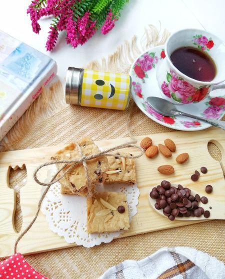 teatime Teatime