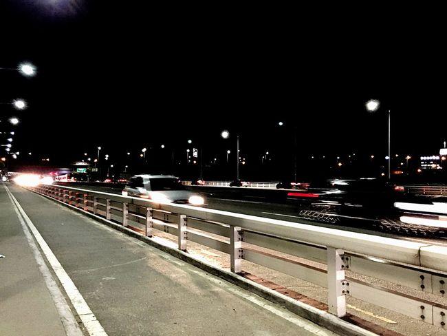 Emk3ico Night