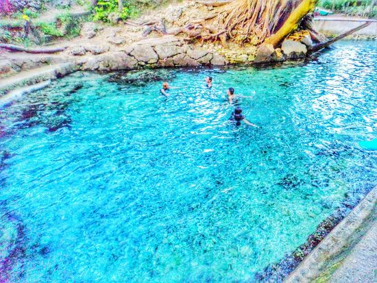 More Fun In The Philippines  Explorer EyeEm Nature Lover EyeEm Gallery Outdoor Activity Happiness About Life Eyeem Philippines Eyeemphotography ExploreEverything Outdoor Photography Outdoors Photograpghy  Happiness ♡ Travel Photography Travel Philippines Outdoors Adventure Spring