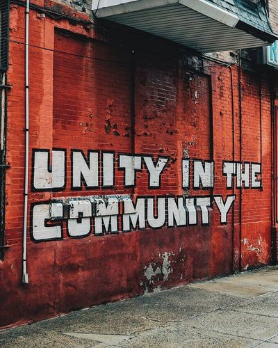 Probably not / CommunityLast Phillygram Philadelphia Ig_masterpiece Phitecture Vscogood Justgoshoot Streetdreamsmag Illgrammers Shoot2kill VSCO Phillyprimeshots Urbanromantix Instagood Allshots_ Instamagazine_ Igers_philly CreateExplore Exklusive_shot AOV Moodygrams Weekly_feature TheCreatorClass Artofvisuals Beautifuldestinations mobilemag