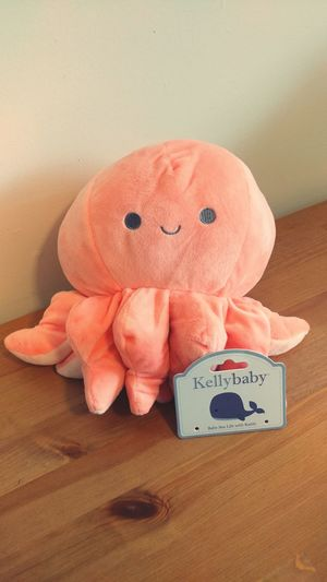 Kelly Toy