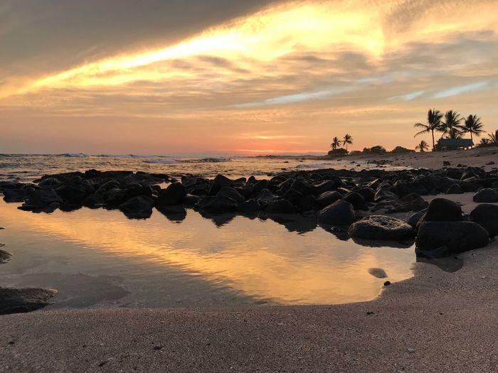 Photo taken in Kailua-Kona, United States