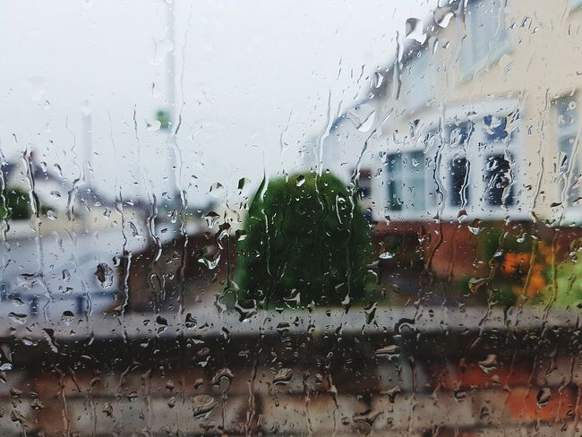 EyeEm Best Shots EyeNatureLover EyeEm Selects EyeEmNewHere Car Wash Water Backgrounds Land Vehicle RainDrop Full Frame Looking Through Window Car Interior Car Drop Torrential Rain Glass