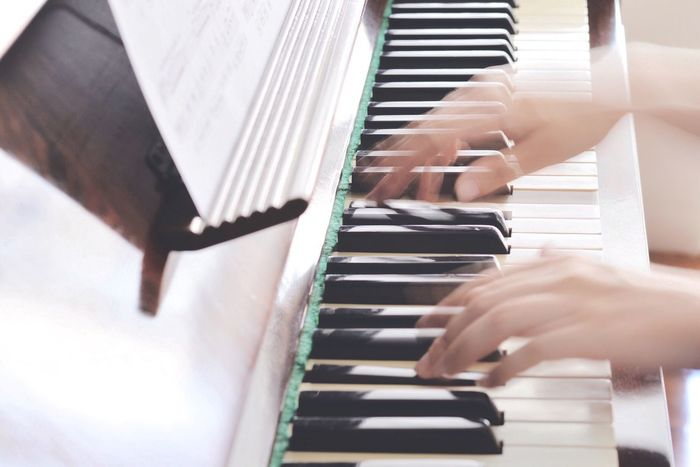 Piano Moments Musical Instrument Music Classic EyeEm Best Shots Leisure Activity Capture The Moment Close-up EyeEm Gallery Eye4photography  Piano Keys Piano Keyboard Playing Piano Arts Culture And Entertainment Motion Blur Selective Focus Entertainment Piano Lover Piano Time Enjoying Music
