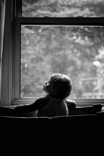 Asheville,NC. 2016 FUJIFILM X-T1 Fujifilm_xseries Fujifilm Documentary Shadow Light Light And Shadow Portrait People Monochrome Blackandwhite Black And White Black & White North Carolina Asheville Monochrome Photography