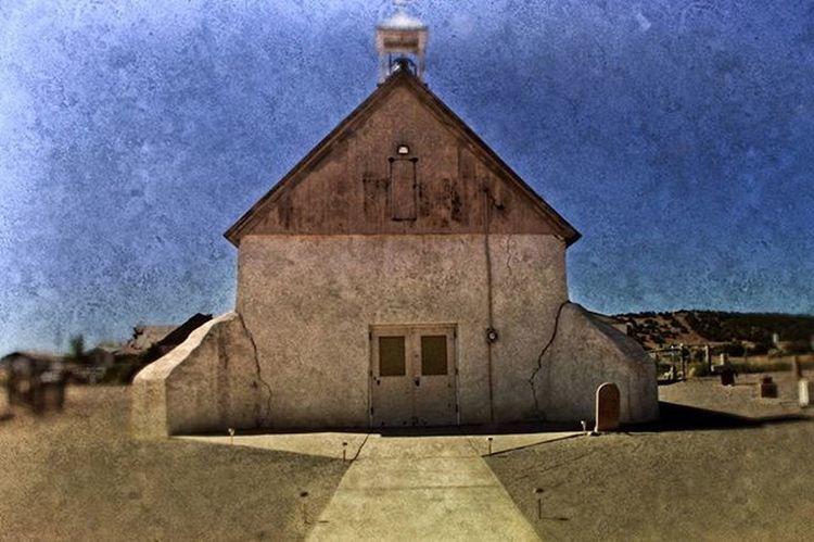 Analog Project Analogphotography Analog Abandonedplaces Abondonedchurchs Emptyplaces Emptyspaces Lostintime Lostsoul