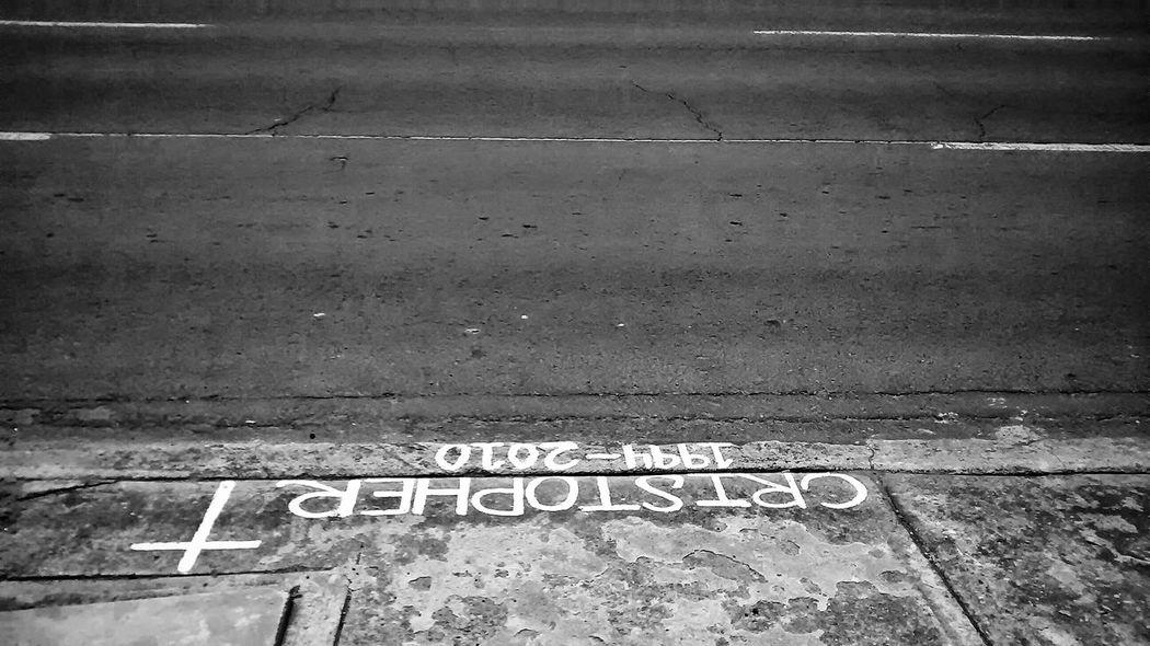 Lacallefoto Blackandwhite Cdmx Mexico City Morbid Street Streetsmexico Streetphotographers Streetphotography