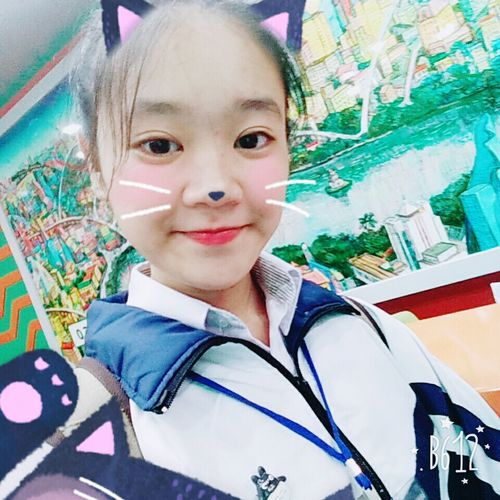🐷 First Eyeem Photo
