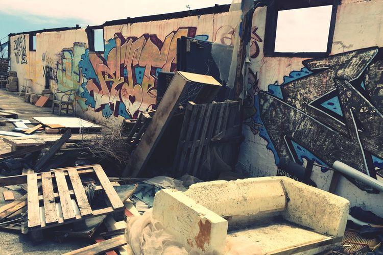 Próximo escenario!! Videoclip Abandoned Abandonado Tenerife Jungle Dnb Video Music Essences - Dubplate Essences Dubplate Night