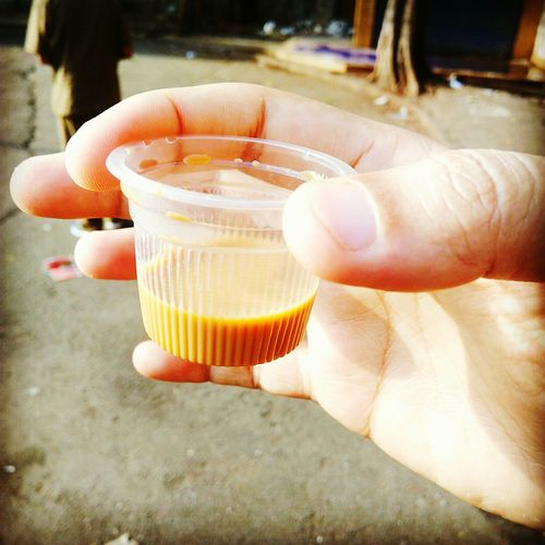 Tea Is Healthy Tea Tea Time Morningtea Freshness FeelingFresh👌 Feeling Good First Eyeem Photo