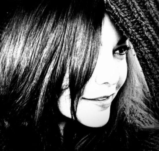 EyeEm BnwBest Shots - Black + White] EyeEm bnw Eye4photography  Black And White Portrait