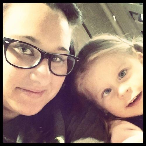 Mommy &MaddiePoo Mygirls Maddison Maddie Faith