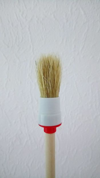 Painting Paintbrush White Wall White Color Afternoon Pictures Eyeem Collection Having Fun Taking Pictures EyeEm Best Shots EyeEm Gallery Home Is Where The Art Is
