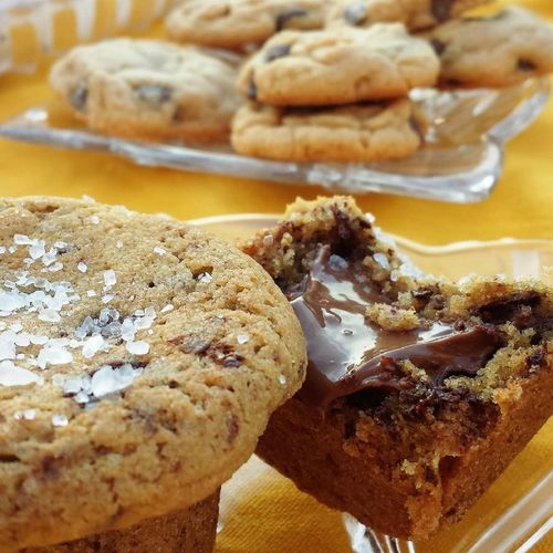 best cookiess everrrr