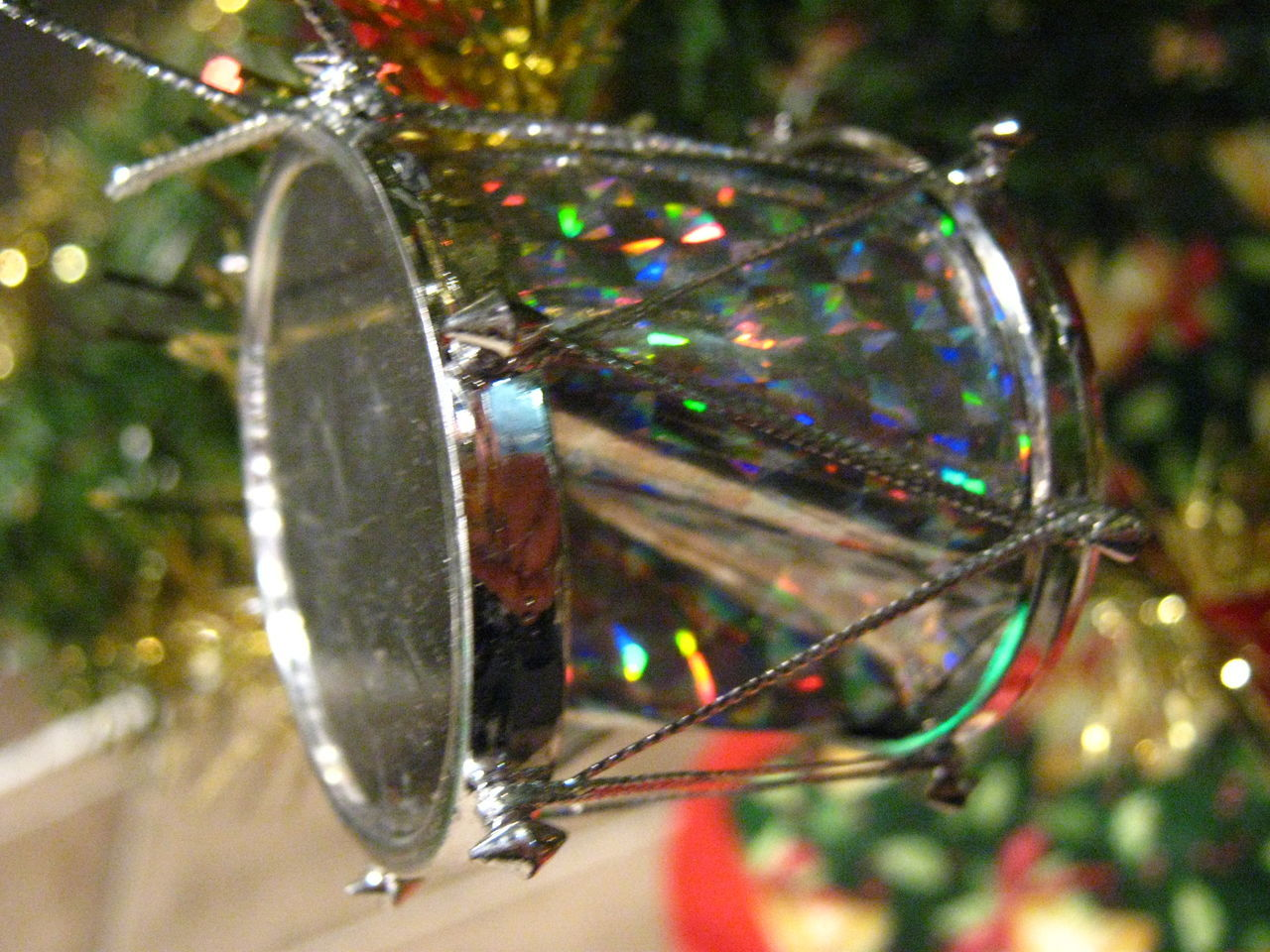 close-up, celebration, christmas, no people, indoors, christmas decoration, day