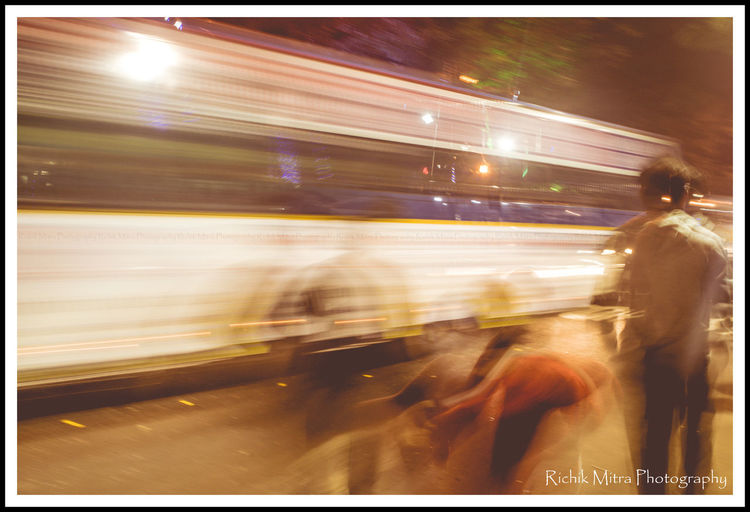 | | SPEED | | Blurred Motion Motion Illuminated Speed Transportation Long Exposure Land Vehicle Night Outdoors Kolkatadiaries Kolkata EyeEm EyeEm Gallery Blurred Motion Motion Illuminated Speed Transportation Land Vehicle Long Exposure No People Night Outdoors