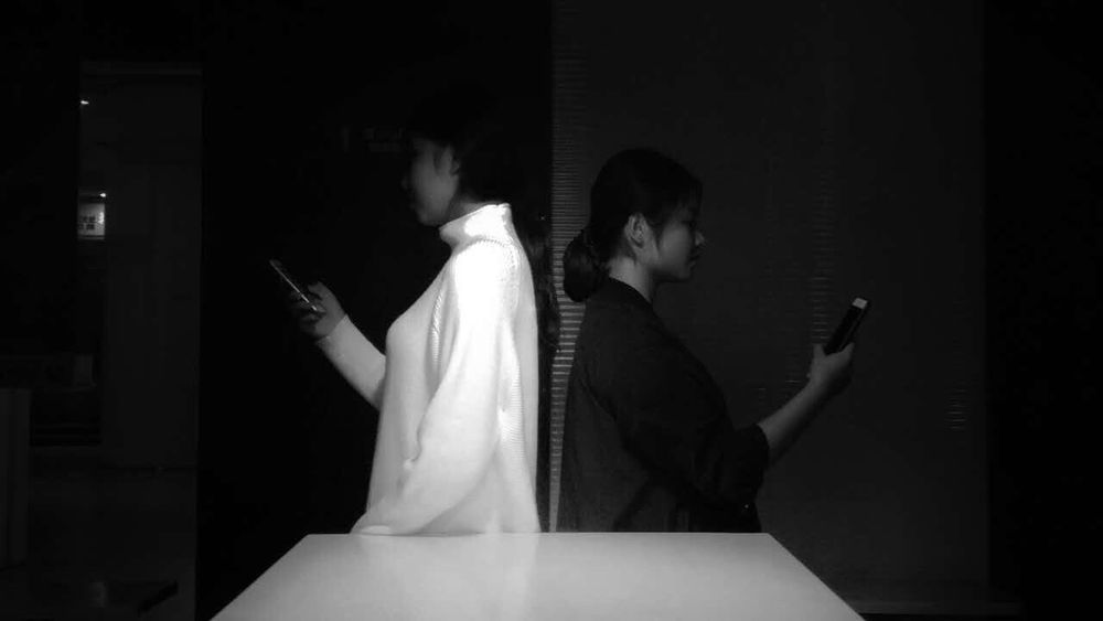 Black & White Blackandwhite Hello World Holiday Relaxing Cheese! Taking Photos Life Lifestyle Nowplaying Biem 沈默 Friends